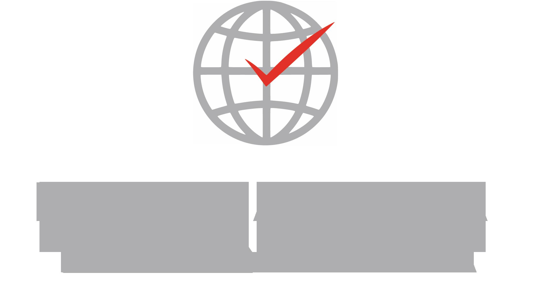 Certificado empresa digna de confianza - Empresas de reformas en malaga ...