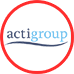 Acti group